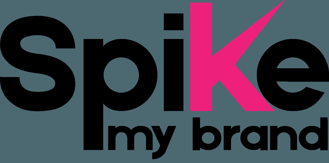 Website Design, SEO and Hosting Agency Niagara Ontario Canada